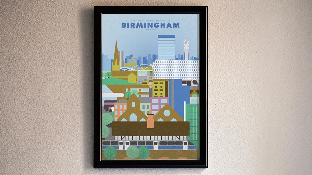 VisitBirmingham.jpg