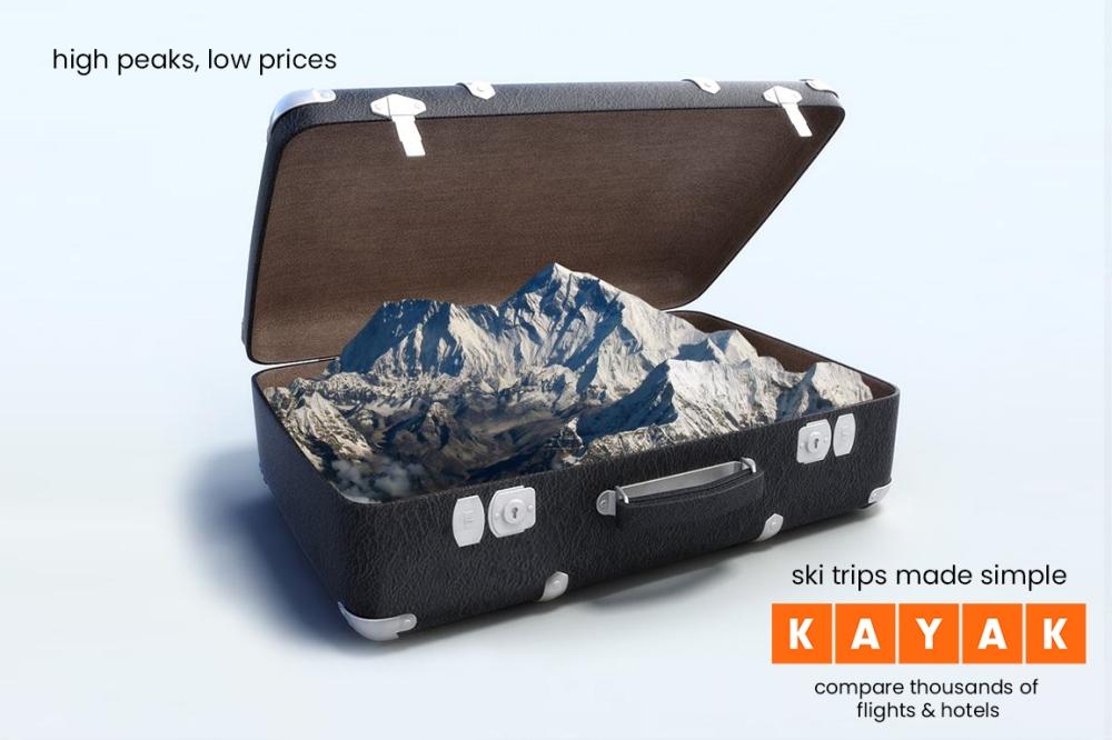 K_Alps.jpg