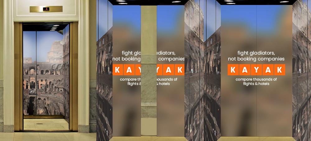 K_Lift.jpg
