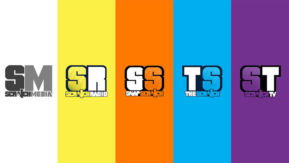 SM Social