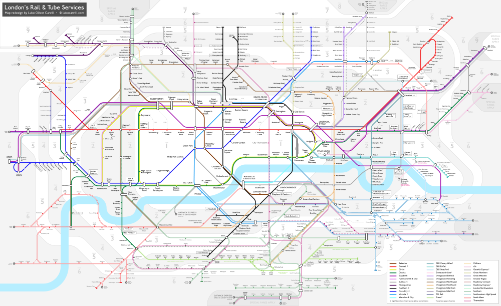 Tube Map Redesign-01