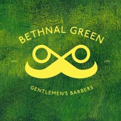 BS Green