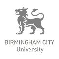 Logos_BCU