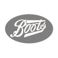 Logos_Boots