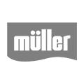 Logos_Muller