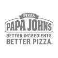 Logos_PapaJohn