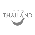 Logos_Thai