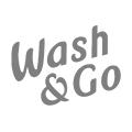 Logos_WG