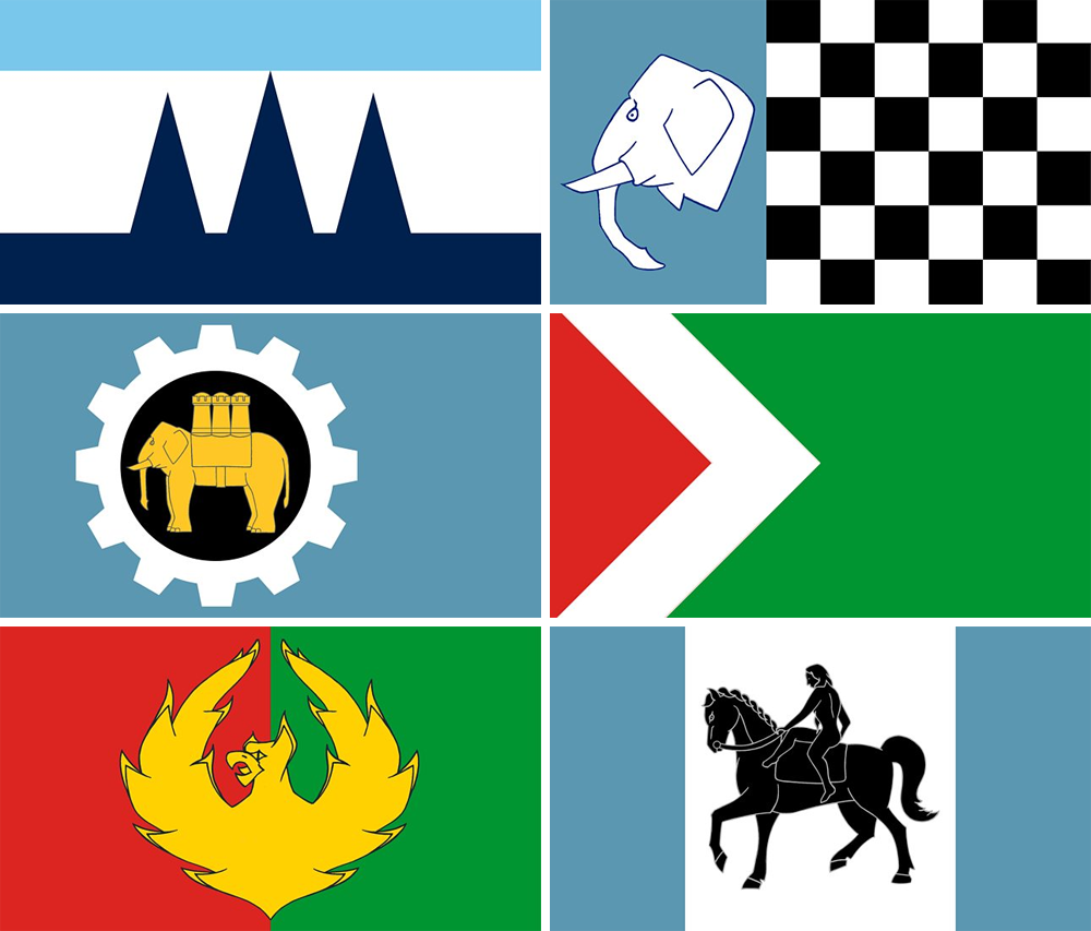 Final6.png