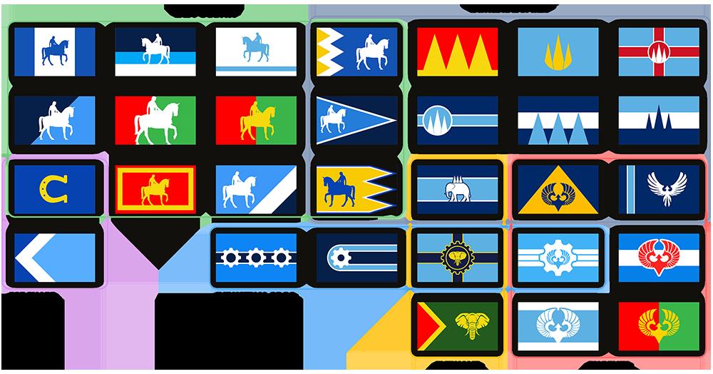 FlagConcepts.png